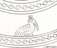 hornbill 2