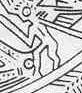 TRỒNG ĐỒNG VĂN LANG CỦA NHÁNH LẠC VIỆT, TRỐNG MIẾU MÔN I
