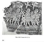 TRỒNG ĐỒNG VĂN LANG CỦA NHÀNH LẠC VIỆT, TRỐNG MIẾU MÔN I  (phần 3)