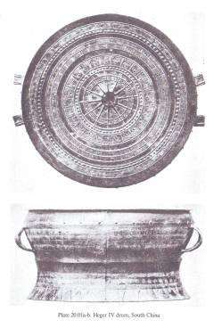 yunnan  ter