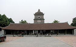 250px-Dau_pagoda. thap hoa phong