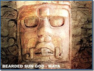 BEARDED-sun-god-MAYA
