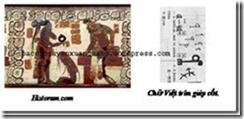 clip_image041