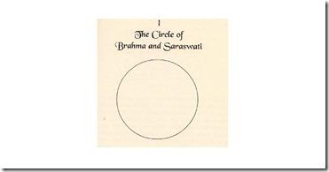 circle brahma